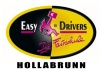 Easy Drivers Hollabrunn